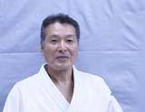 瀧田裕一副会長