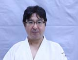 永田弘行事務局員